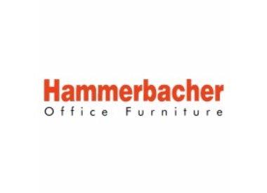 Möbel Hammerbacher