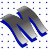 Milani & Co. GmbH