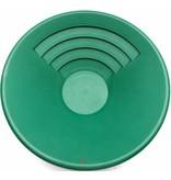 GARRETT GARRETT Gravity Trap Pan 10,5''