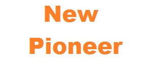 PIONEER/KEENE