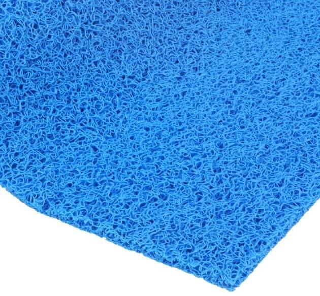 SONA SONA SE Miners Moss, blauw - 91,0 cm x 30,0 cm