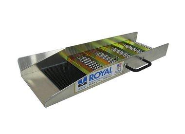 Royal Sluisboxen