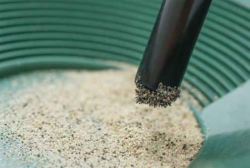 SONA Sona blacksand pocket magneet