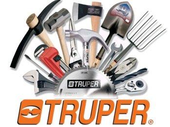 TRUPER TRU PRO Truper Tru Pro schep 104cm