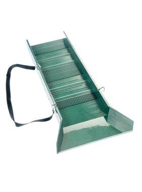 SONA Sona kunststof sluisbox 96cm