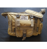 Pan4Gold ExtremePak Outdoor Tactical Schoudertas