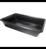 Pan4Gold Clean out bak 60x40x12cm - 20 liter