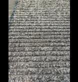 Pan4Gold Naaldviltmat riffel tapijt diverse maten