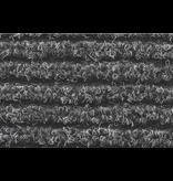 Pan4Gold Naaldviltmat riffel tapijt 50x25cm