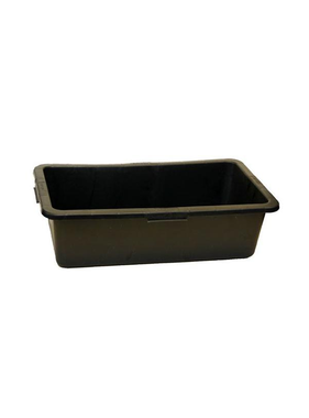 Pan4Gold Clean out - transport bak medium 70x40x27cm 60 liter