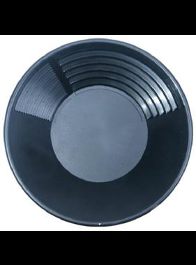 Estwing Estwing Goudpan 14''  2 riffelsoorten 35,5 cm, zwart