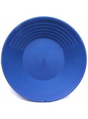 PROLINE Proline Gold goudpan 14'' - blauw