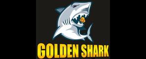 Golden Shark Highbankers
