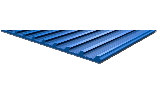 Pan4Gold Sluisbox bouwpakket