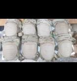 Pan4Gold Kniebeschermers US Army 1 paar opruiming