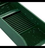 SE Sona mini sluisbox rubber