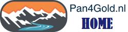 Goudpannen - Sluisboxen - Goudzoeken - Paydirt - Classifiers - Miners Moss - Riffelmatten - Sluice box