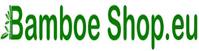 Bamboe-shop.eu