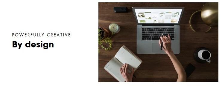 Pepper Jobs TCH-MBP7 Apple MacBook Pro USB-C hub-adapter