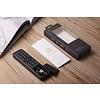 PEPPER JOBS Télécommande intelligente W10 GYRO QWERTY