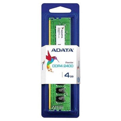 AD4S2400J4G17-S 4GB DDR4 2400MHz memory module