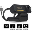 Smart Import Solutions Webcam