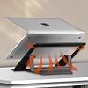 PEPPER JOBS SSS-T8 laptopstandaard