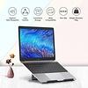 PEPPER JOBS SSS-T8 Supporto per laptop