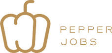 Official authorized EU Distributor of PEPPER JOBS products et Digital Signage / Kiosk players X28-i et X99-i