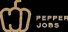Officiële geautoriseerde EU Distribiteur van PEPPER JOBS producten en Digital Signage Kiosk spelers X28-i en X99-i