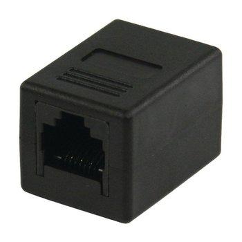 OEM Valueline VLCP89000B kabeladapter/verloopstukje
