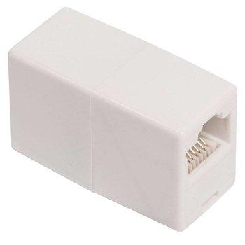 OEM Valueline VLCP89005W kabeladapter/verloopstukje