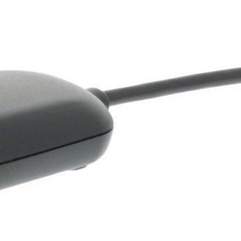 OEM König Converter USB 3.0 - HDMI Black