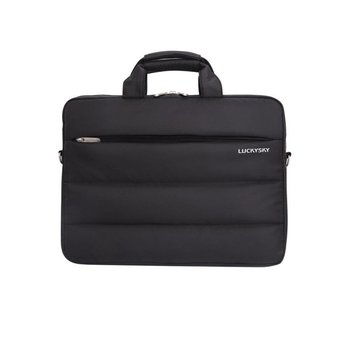 OEM Duragard Slim Notebookbag Black / 12 - 14.1 inch