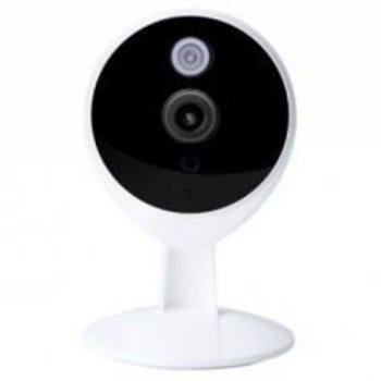 SAB Satellite IP1600 Camera Indoor