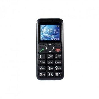 Fysic FM-7600