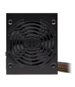 Corsair CP-9020171-EU 550W ATX Zwart power supply unit