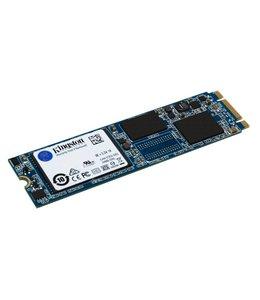 Kingston Technology UV500 SSD 240GB M.2 240GB M.2 SATA III