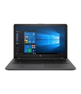 Hewlett Packard HP 250 G6 15.6 /  i3-6006U / 4GB / 500GB / W10