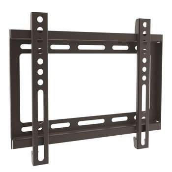 "Ewent EW1501 flat panel muur steun 106,7 cm (42"") Zwart"