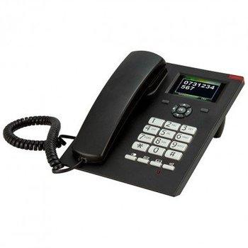 Fysic FM-2950 Senioren GSM bureautelefoon