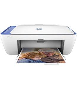 Hewlett Packard HP DeskJet 2630 All-in-One / Airprint / Wifi