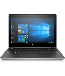 Hewlett Packard HP Prob. 430 G5 13.3 F-HD / i5-8250U / 4GB / 128GB / W10