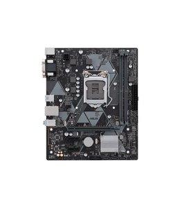 Asus ASUS PRIME H310M-K LGA 1151 (Socket H4) Intel® H310 micro ATX