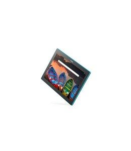 Lenovo TAB 10 16GB Zwart tablet