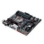 Asus MB  Prime B250M-PLUS / 1151 / HDMI / 4x DDR4 / mATX