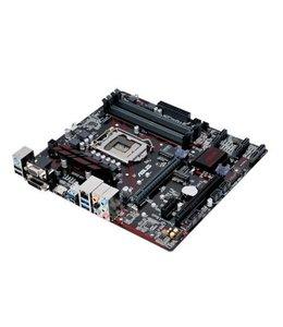Asus ASUS PRIME B250M-PLUS Intel B250 LGA 1151 (Socket H4) Micro ATX