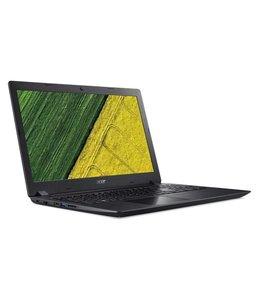 Acer Aspire ES1 17.3 / DUAL N3350 / 4GB / 500GB / DVD / W10