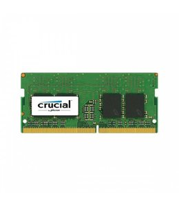 Crucial 4GB DDR4-2133 Notebook