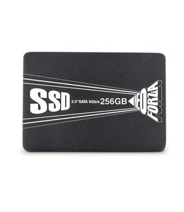 OEM SSD NeoForza Top 2.5Inch 256GB ( 400MB/s Read 520MB/s )